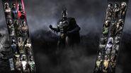 Injustice-Gods-Among-Us-Batman1