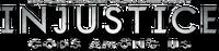 Injusticelogo