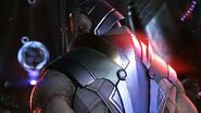 Injustice-2-darkseid-1