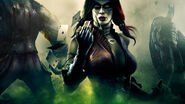 Injustice gods among us wallpaper hd 3-HD