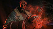 Hellboy-in-Injustice-2-trailer