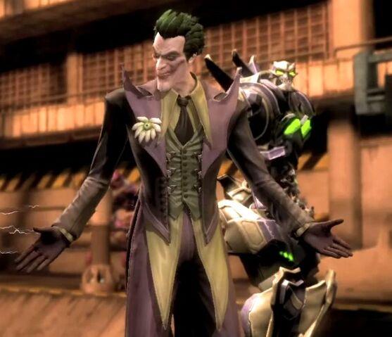 File:IGAU Joker Alt.jpg