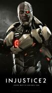 Injustice2-CYBORG-wallpaper-MOBILE-57
