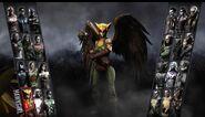 Injustice-Gods-Among-Us-Hawkgirl