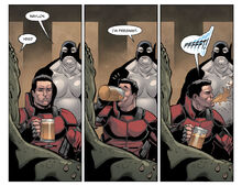Killer-croc-and-orca-are-having-a-baby-injustice-ii-2