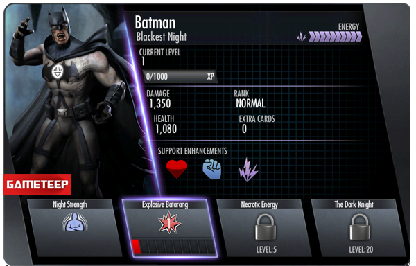injustice ios all characters stats
