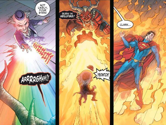 File:Clash of Arcane Titans.jpg