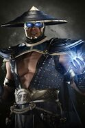 Injustice2-RAIDEN-wallpaper-mobile-93