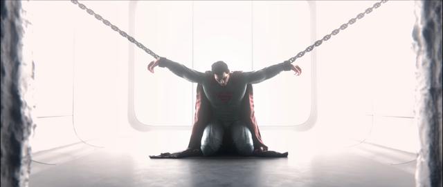 File:Superman Imprisoned.PNG