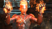 Injustice-2-firestorm-1