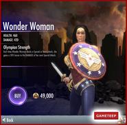 Injustice-Gods-Among-Us-Wonder-Womanhappy