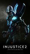Injustice2-BLUE-BEETLE-wallpaper-MOBILE-52