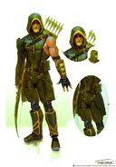 Greenarrowca3