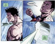 Superman-kills-green-arrow