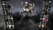 Injustice-Gods-Among-Us-Doomsday