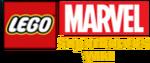 http://lego-marvelsuperheroes.wikia