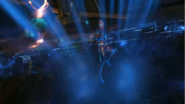 Inj2 Atom Super Move activating