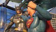 Injustice 2 - Shattered Alliances Part 1