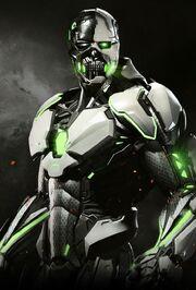 Injustice2-GRID-wallpaper-MOBILE-63