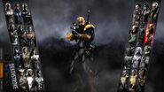 Injustice-Gods-Among-Us-Deathstroke1