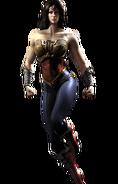 Wonderwoman (1)