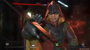 Robinsupermoveactivated
