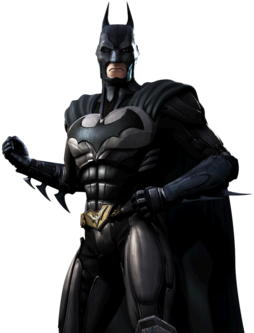 Archivo:BATMAN.PNG