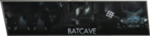 BatCaveSelect