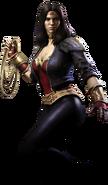 InjusticeWonderWoman600