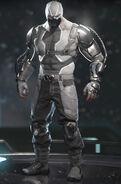 Bane - Electrum