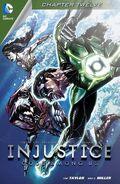 Injustice12