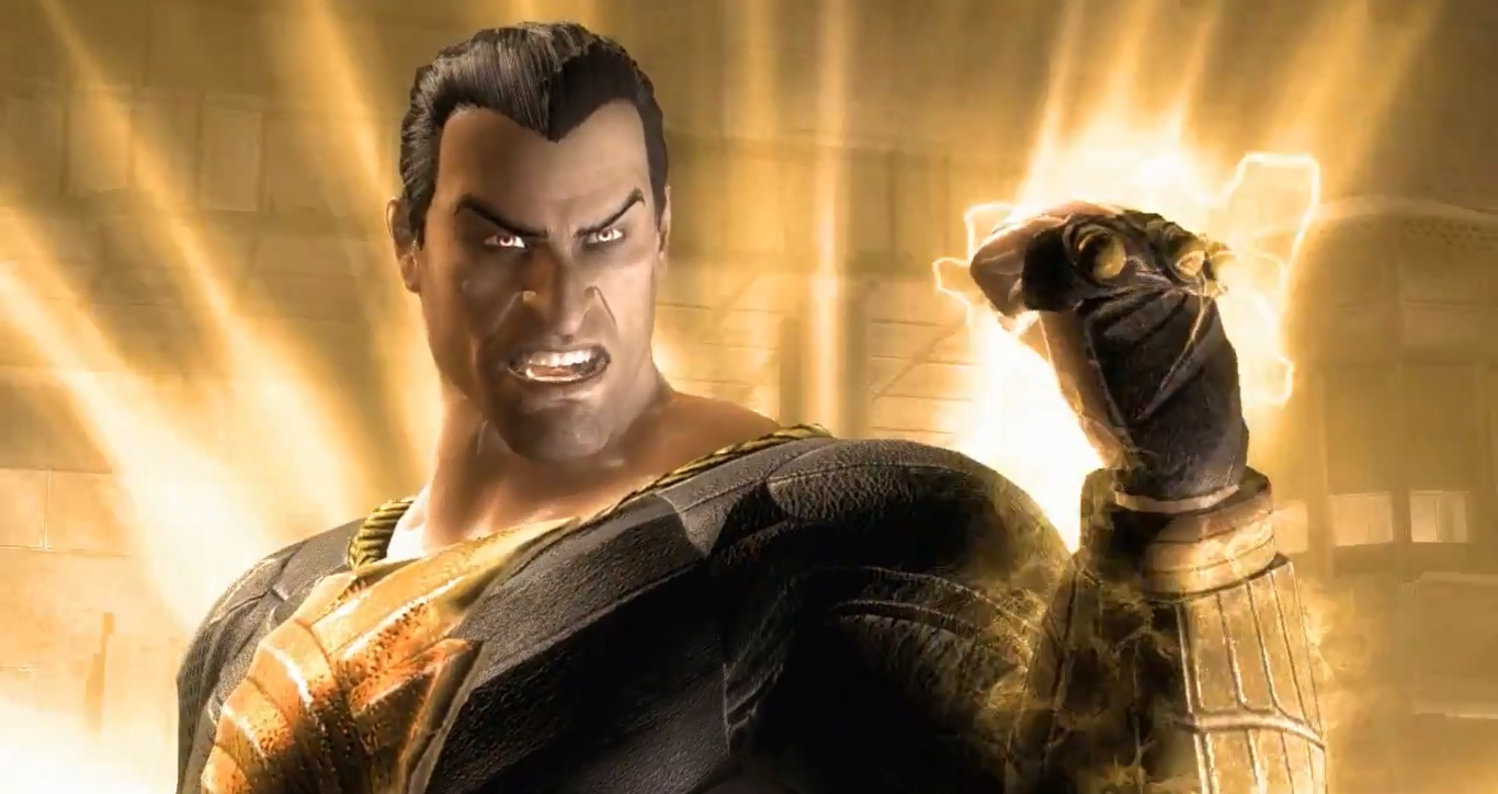 Image black adam 15g injusticegods among us wiki fandom black adam 15g voltagebd Image collections