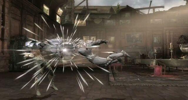 File:Cyborg 19.jpg
