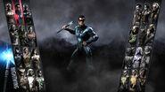 Injustice-Gods-Among-Us-Nightwing1