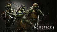 Injustice2-TMNT-wallpaper-1920x1080-103