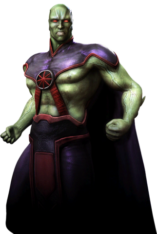 File:Injustice Martian Manhunter.png