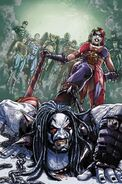 INJUSTICE annual cover1 COL low C