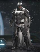 Batman - Noir