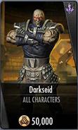 DarkseidCardiOS