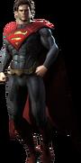 366px-SUPERMAN