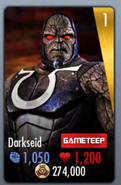 Injustice-Gods-Among-Us-–-Darkseid-Card