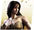 Wonder-woman-thumb 0
