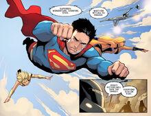 Injustice 2 (2017-) Team Batman