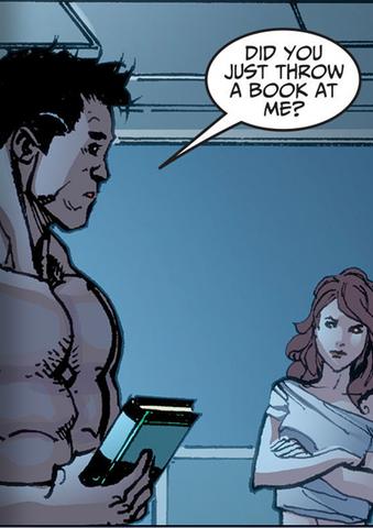 File:Injustice-Gods-Among-Us-superman.png