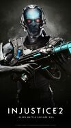Injustice2-MRFREEZE-wallpaper-mobile-896545