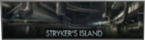 StrykersIslandSelect