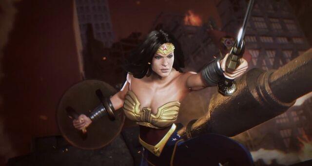 File:Wonder Woman 1.jpg