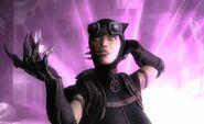 CatwomanAS