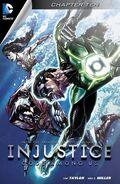 Injustice10