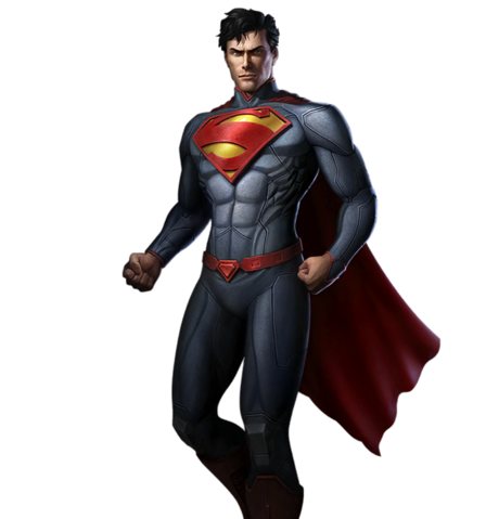 File:InjusticeSupermanNew52.png